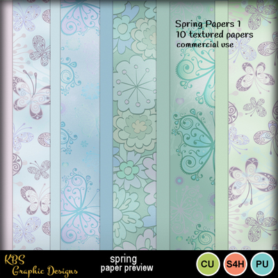 Spring_paper_preview_600