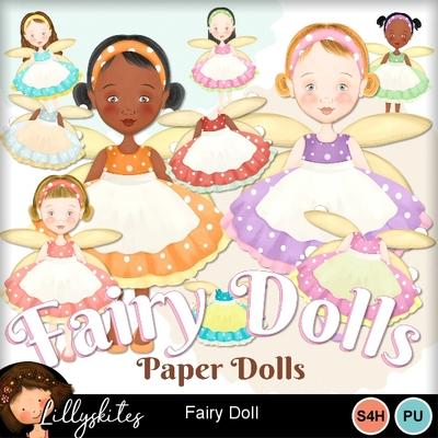 Fairy_doll_1