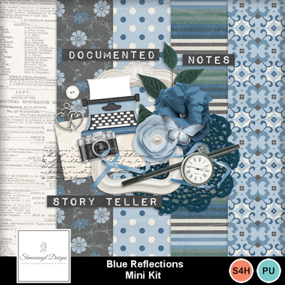 Sd_blue_reflecctions
