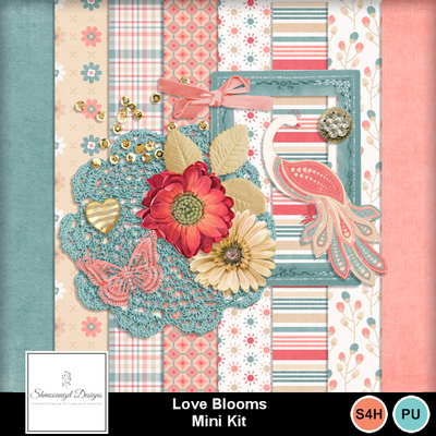 Sd_love_blooms