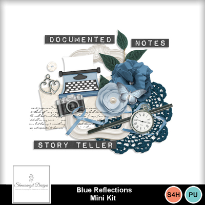 Sd_blue_reflecctions_elements