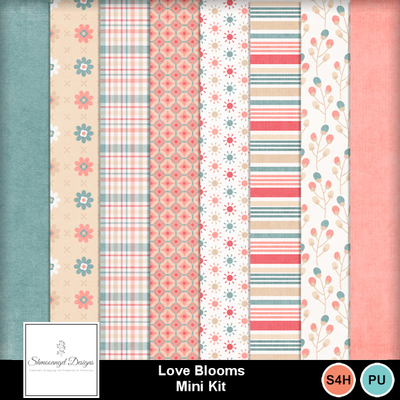 Sd_love_blooms_papers