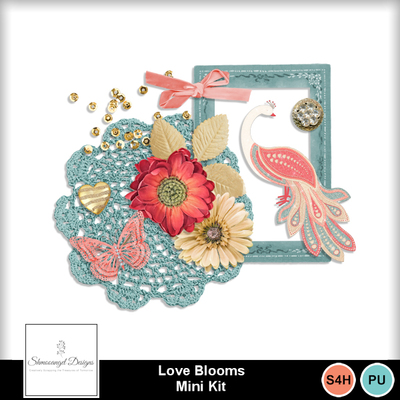 Sd_love_blooms_elements