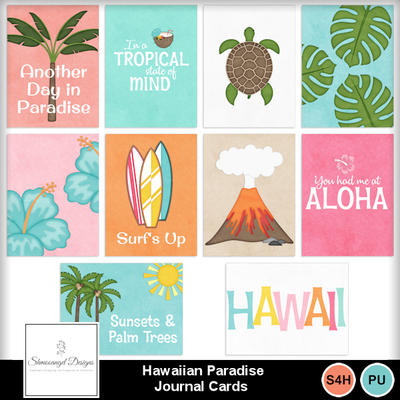 Sd_hawaiianparadise_jc