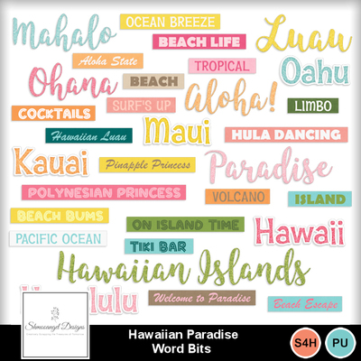 Sd_hawaiianparadise_wb