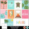 Sd_hawaiianparadise_jc_small