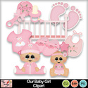 Our_baby_girl_clipart_preview_small