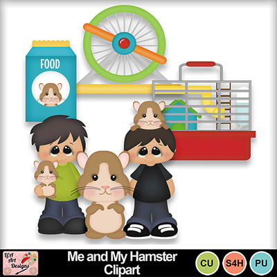 Me_and_my_hamster_preview