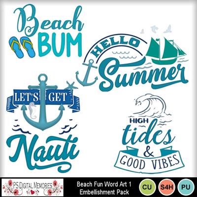 Beach_fun_wa1