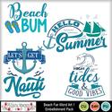 Beach_fun_wa1_small