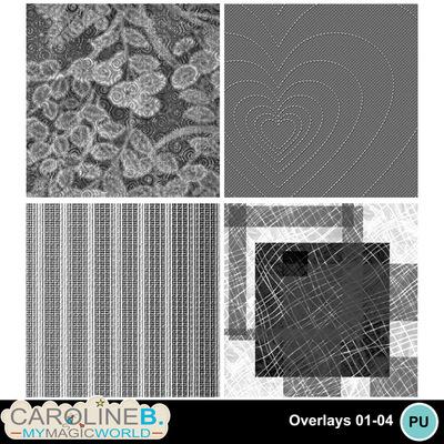 Overlays-01-04_1