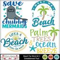 Beach_word_art_2_small