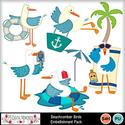 Beachcomber_birds_small