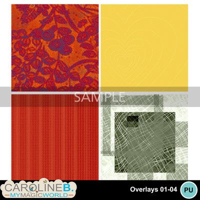 Overlays-01-04_2