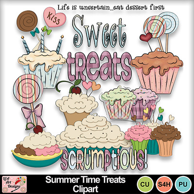 Summer_time_treats_clipart_preview