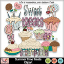 Summer_time_treats_clipart_preview_small