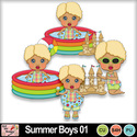 Summer_boys_01_preview_small