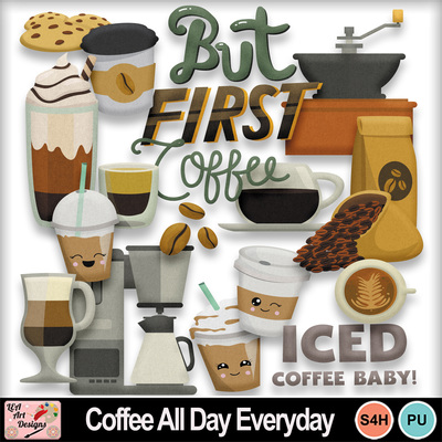 Coffee_all_day_everyday_preview