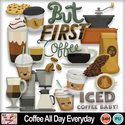 Coffee_all_day_everyday_preview_small