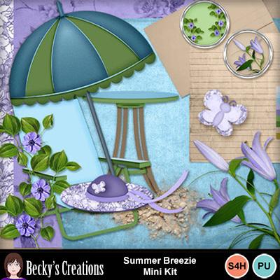 Summer_breeze