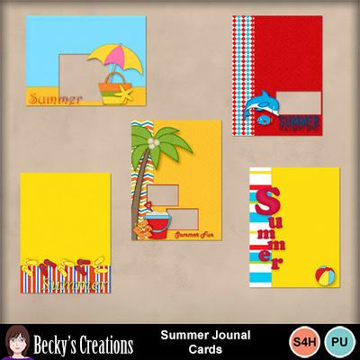 Summer_journal_cards