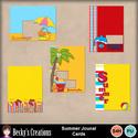 Summer_journal_cards_small