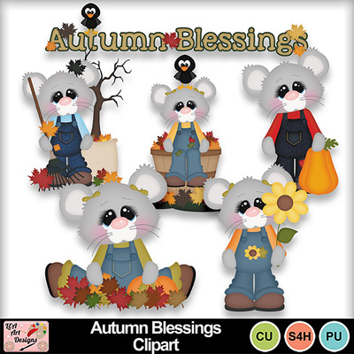 Autumn_blessings_preview