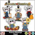Autumn_blessings_preview_small
