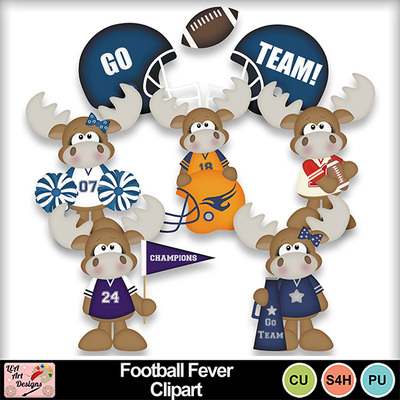 Football_fever_clipart_preview