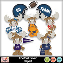 Football_fever_clipart_preview_small