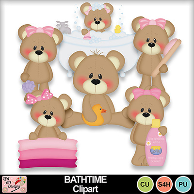 Bathtime_clipart_preview
