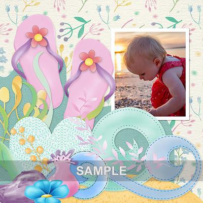 Silke_children_qp01_sample