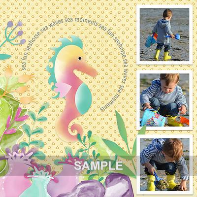 Silke_children_qp2_sample