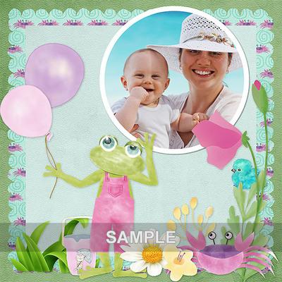Silke_children_qp4__sample