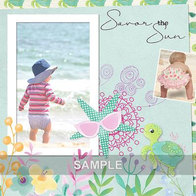 Silke_children-qp3_sample