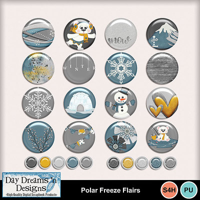 Polarfreeze6