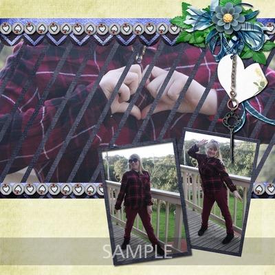Rl_berryblue_lo2sample