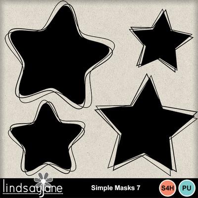 Simplemasks7