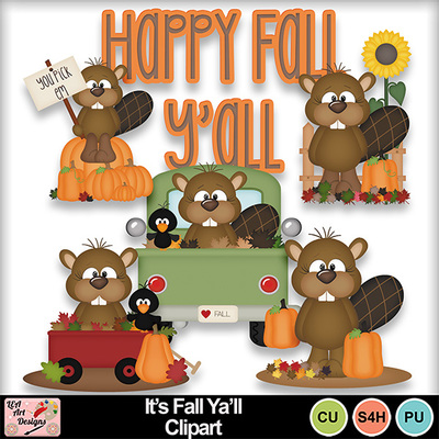 It_s_fall_ya_ll_clipart_preview