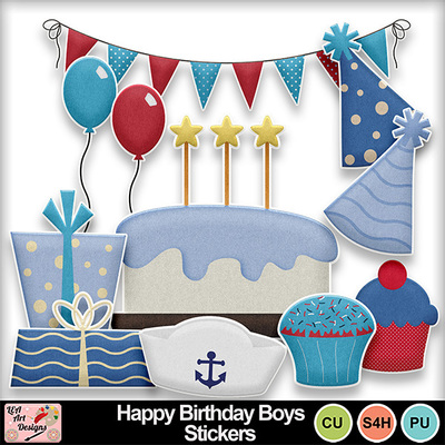 Happy_birthday_boys_stickers_preview