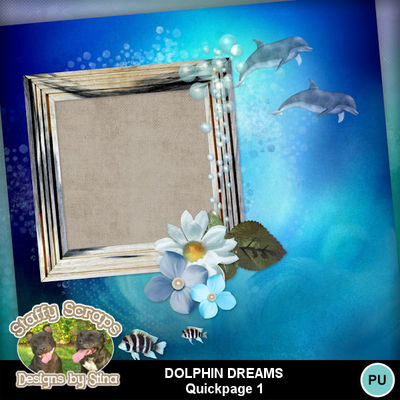 Dolphindreams03