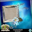 Dolphindreams03_small