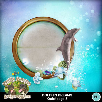 Dolphindreams05