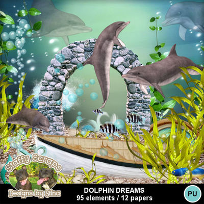 Dolphindreams01