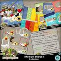 Rainbowbridgeii-12_small