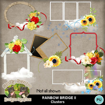 Rainbowbridgeii-10