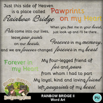 Rainbowbridgeii-11