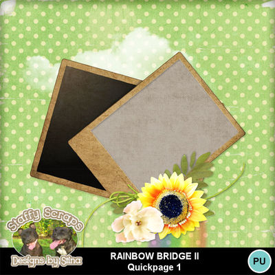 Rainbowbridgeii-03