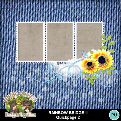 Rainbowbridgeii-04