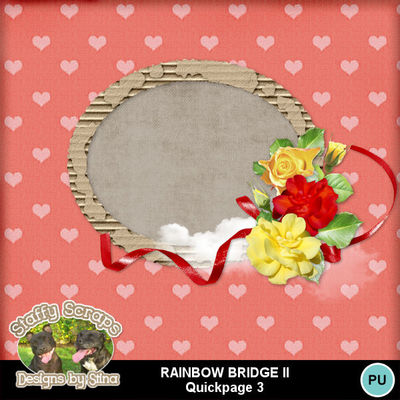 Rainbowbridgeii-05